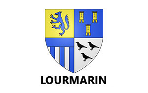 Lourmarin Logo