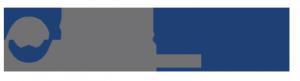 Logo_PG_2014